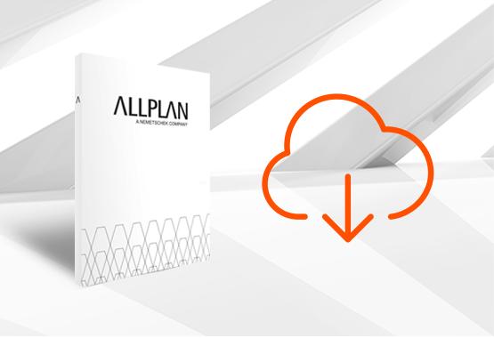 teaser_allplan