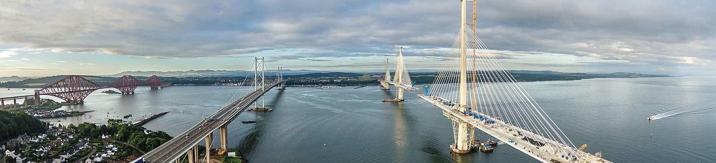 Queensferry_bridge_1440x330.jpg