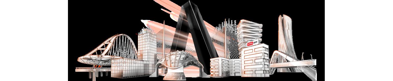 allplan-demo-header