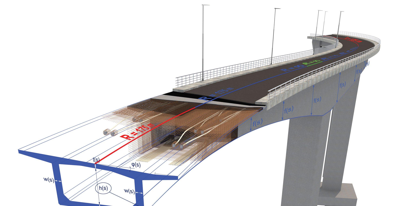 Header-Allplan-Bridge-Meeting.jpg