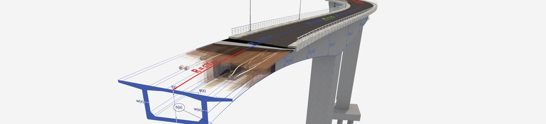 Webinar_Allplan-Bridge_1440x330