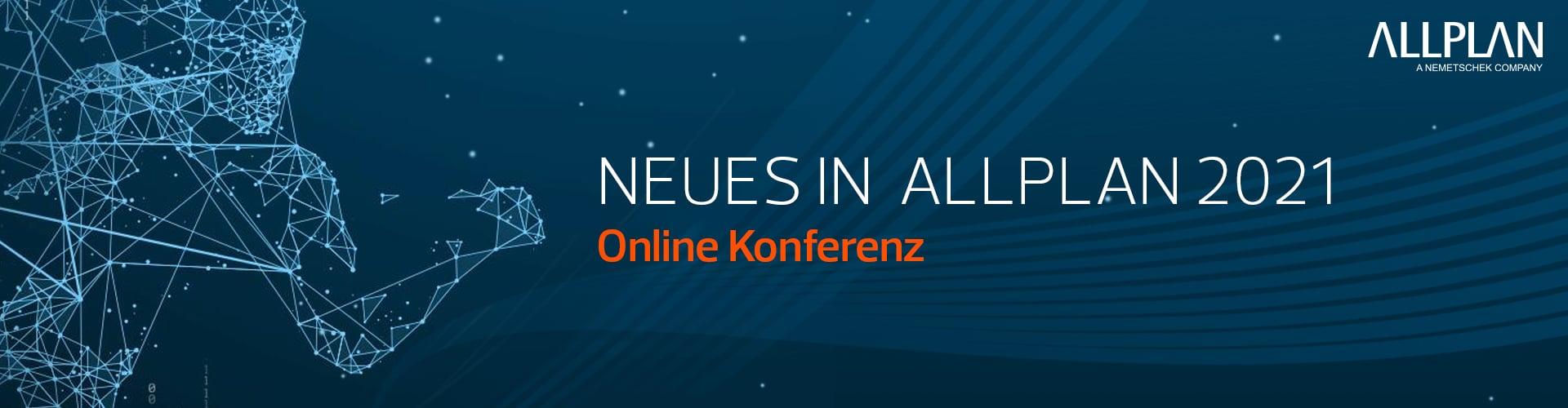 Neues-In-Allplan2021