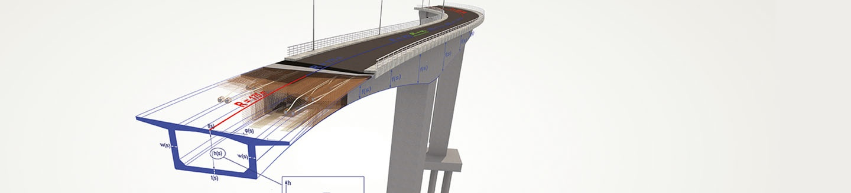 Allplan Bridge Testdownload