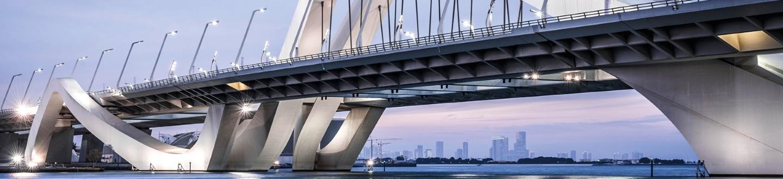header_allplan-bridge-3_1440x330.jpg