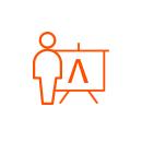 Icon_Produktpraesentation_A