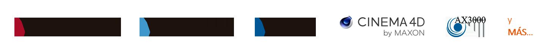 bottom-logos-v1