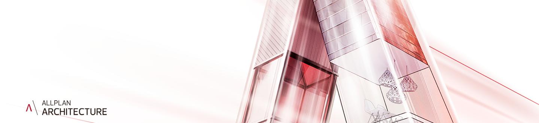 Novedades 2020: Allplan Architecture