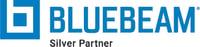 BB-Logo-H-SlvrPrtnr-Blue-3x