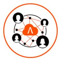 allplan_share_visual2