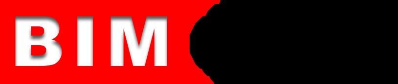 bim-marketplace-logo-1572535655