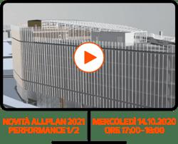 MonitorPerformances1-2021_555x452