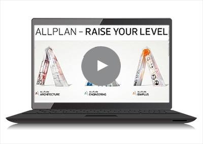 MonitorWebinar_Allplan2018News.jpg