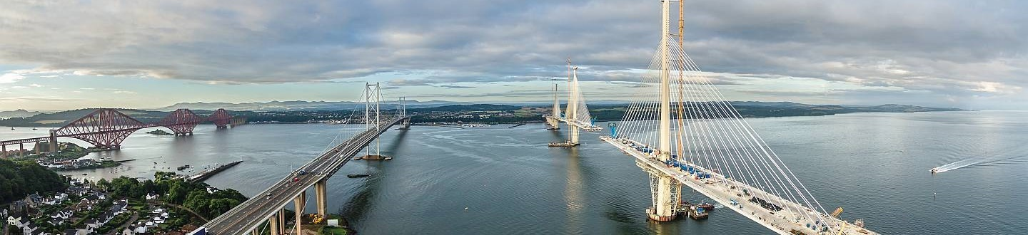 Queensferry_bridge_1440x330.jpg