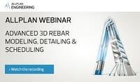reinforce webinar header