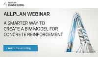 webinar-recording-concretereinforcement