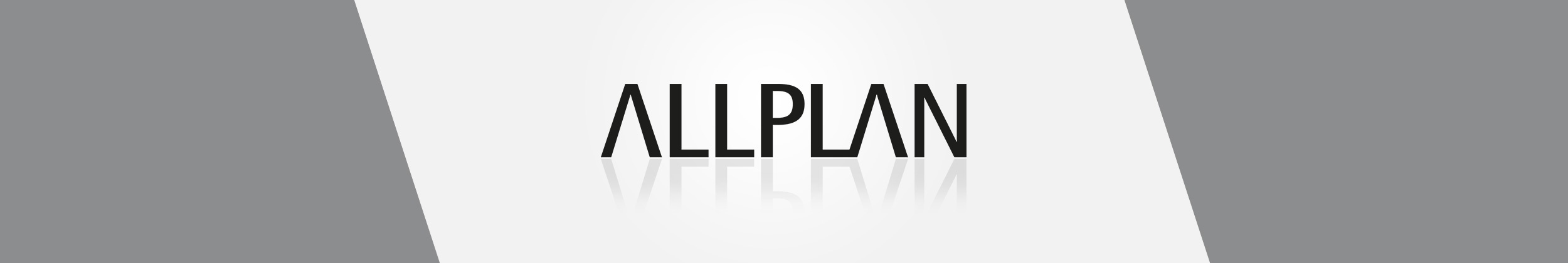 Allplan_04