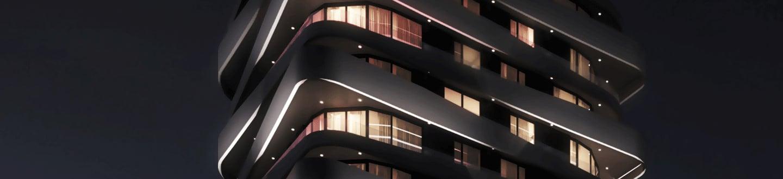 Solutions_Landmark-Buildings_header-1440x330