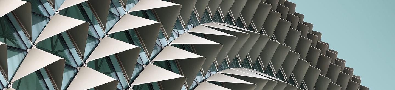 architecture_1440x330.jpg