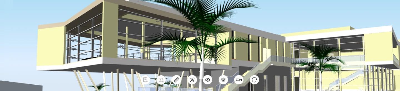 header-BIM_architecture-1440x330