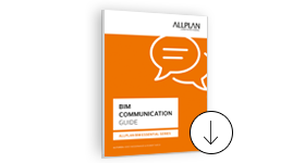 Communication_Guide