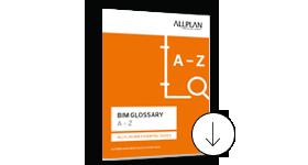 Glossary_2018