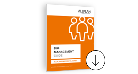 Management_Guide