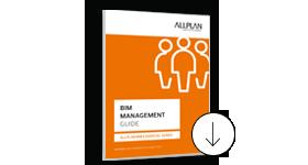 Management_Guide