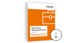 Office_Implementation_Guide