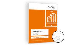 Project_Guide