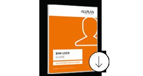 User_Guide