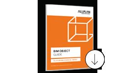 bim-object
