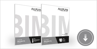 allplan-guides-320x164.png