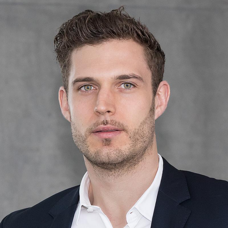 Daniel Schädler | ALLPLAN