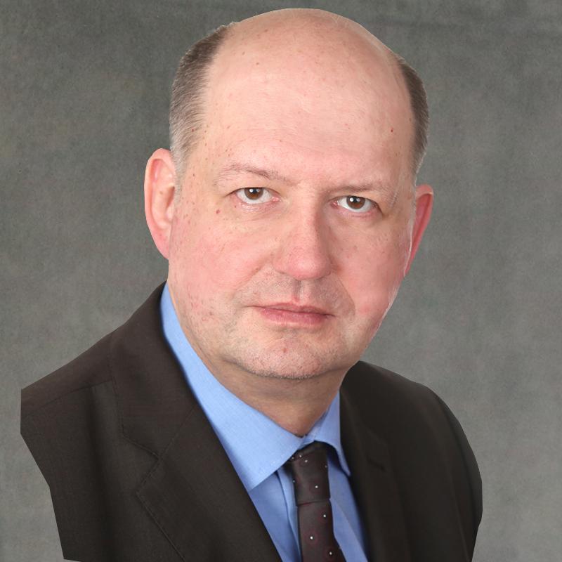 Eduard Dischke | KNH Rechtsanwälte