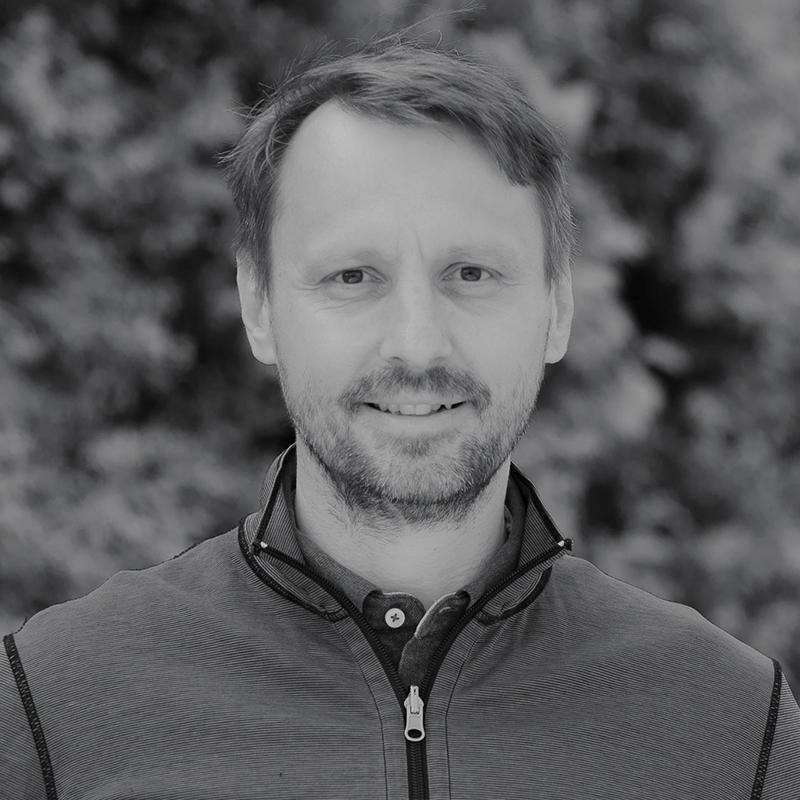 Michael Fiedler | KRUSE Architekten