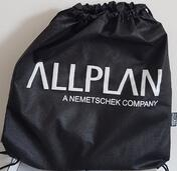 ALLPLAN Bag