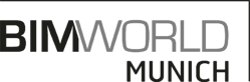 Logo_BIMWorld_Munich.png