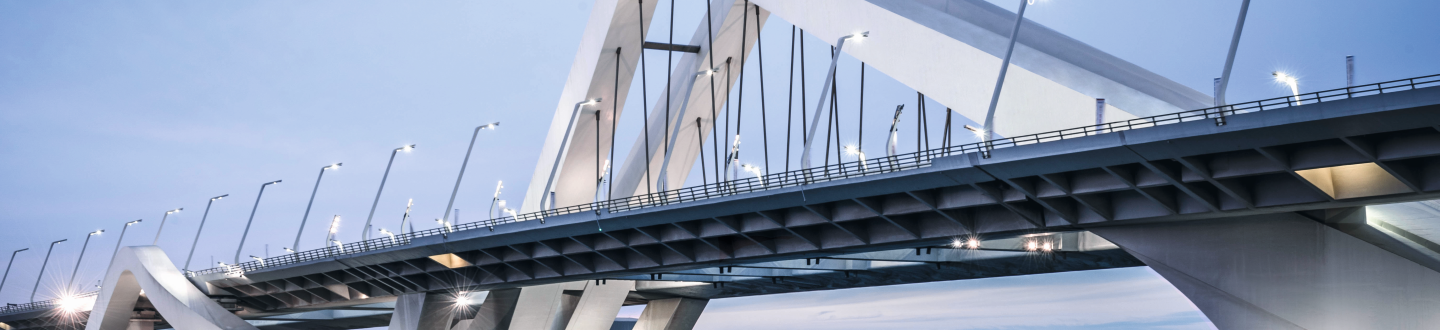 Webinar: Neues in Allplan Bridge 2019