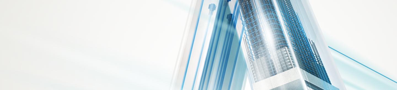 Webinar_Effiziente Schal- und Bewehrungsplanung_1440x330