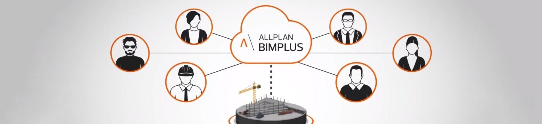 Webinar_Einführung-Allplan-Bimplus_1440x330