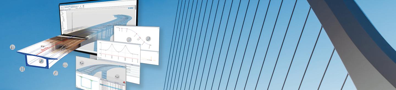 webinar_header_bridge