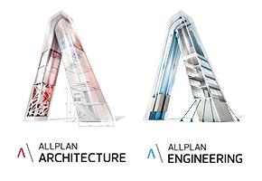 allplan-2018-keyvisual.png