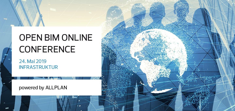 LP_Header_Open-Bim-Online-Conference_poweredby