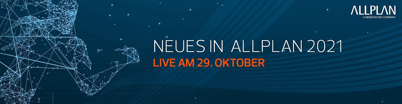 Landingpage-Header_Neues-In-Online-Konferenz_NEU (1)