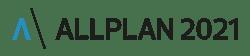Logo_allplan-2021