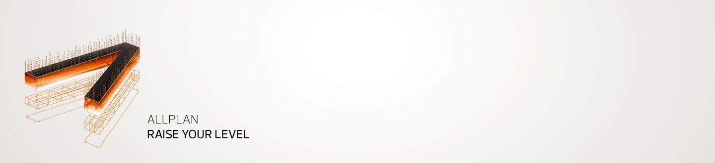 Neues-In-Header_1440x330_ohneProduktlogos-u-ohne-Allplan
