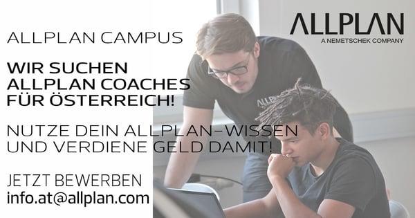 Werbung_Social_allplan_campus_coaches_1200 630