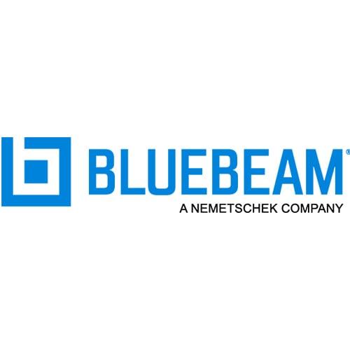 bluebeam_referent_500_500px