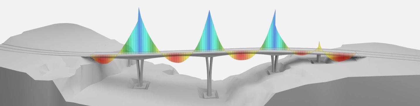 bridge2-2