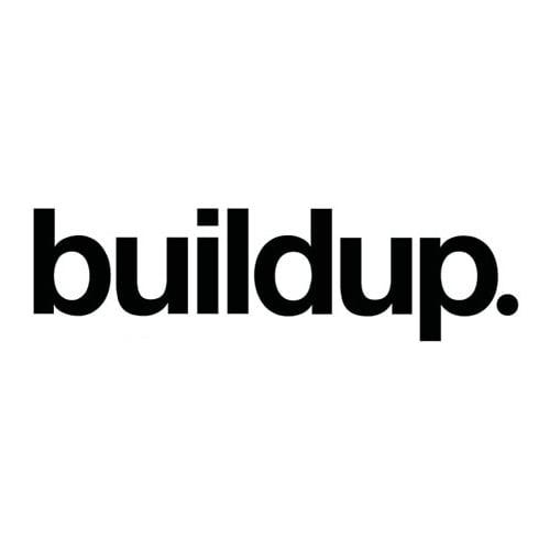 buildup_referent